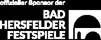 Logo_BadHersfelderFestspiele Kopie