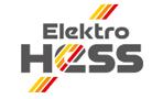 Elektro Hess